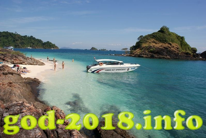 Tailand foto (7)