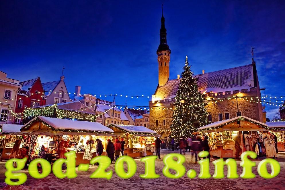 Tallin foto 2018 (5)