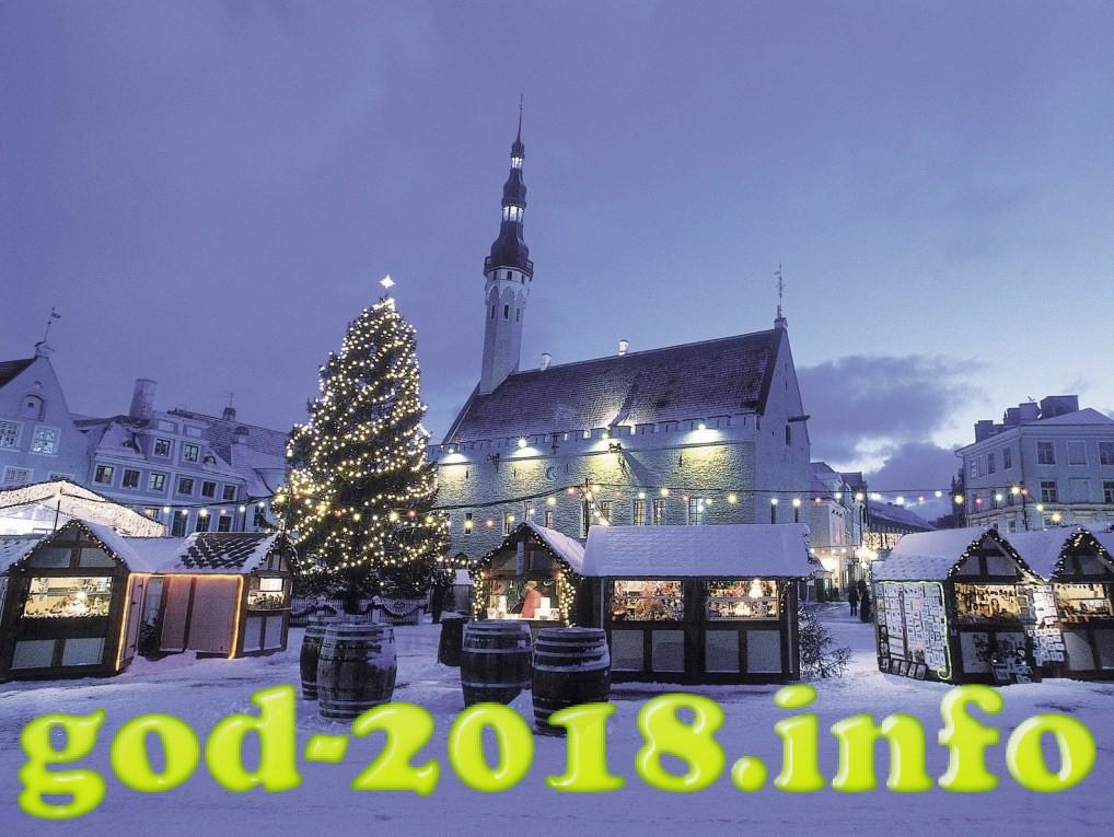 Tallin novui gog 2018 (1)