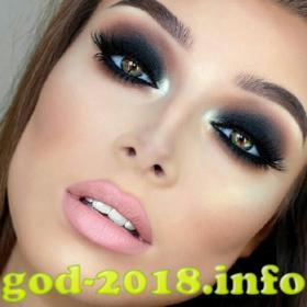 trendy-novogo-2018-goda-novyj-god-2018-foto-2