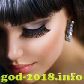 trendy-novogo-2018-goda-novyj-god-2018-foto