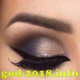 trendy-novogo-2018-goda-novyj-god-2018-foto-3