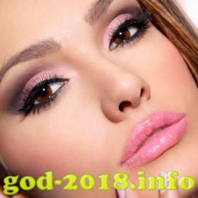 trendy-novogo-2018-goda-novyj-god-2018-foto-4