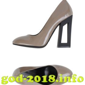 tufli-s-geometricheskim-kablukom-novyj-god-2018-foto-4