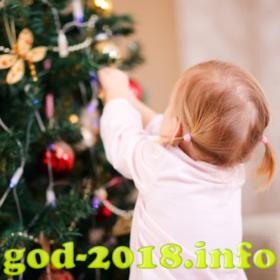 ukrashenie-jolki-na-foto-novyj-god-2018-foto-2