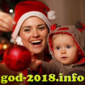 ukrashenie-jolki-na-foto-novyj-god-2018-foto