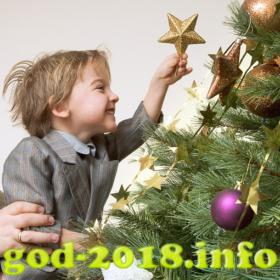ukrashenie-jolki-na-foto-novyj-god-2018-foto-4