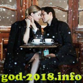 vybor-mesta-dlja-novogodnej-fotosessii-novyj-god-2018-foto-3