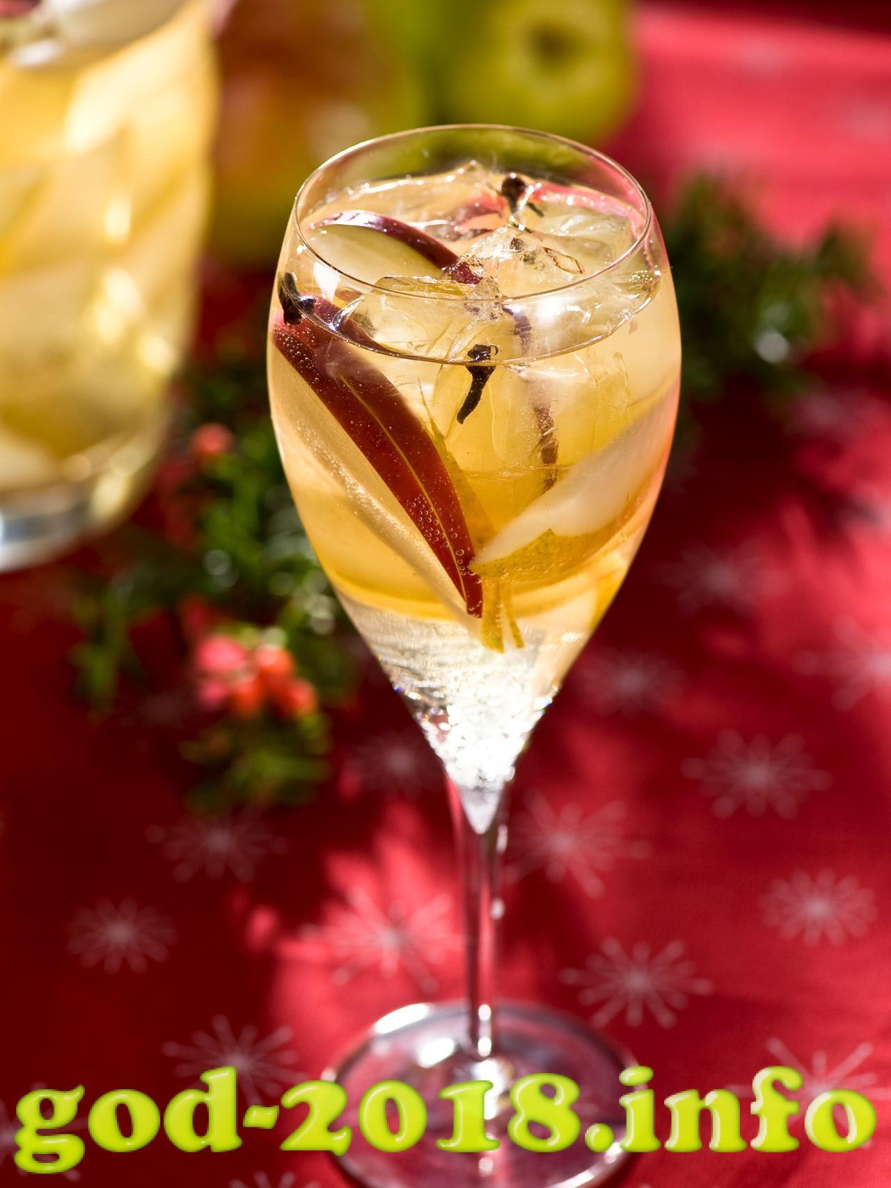 iablochnoe-shampanskoe