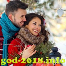 idei-novogodnih-fotografij-love-story-novyj-god-2018-foto