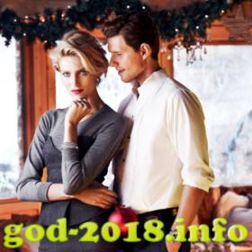 idei-novogodnih-fotografij-love-story-novyj-god-2018-foto-4