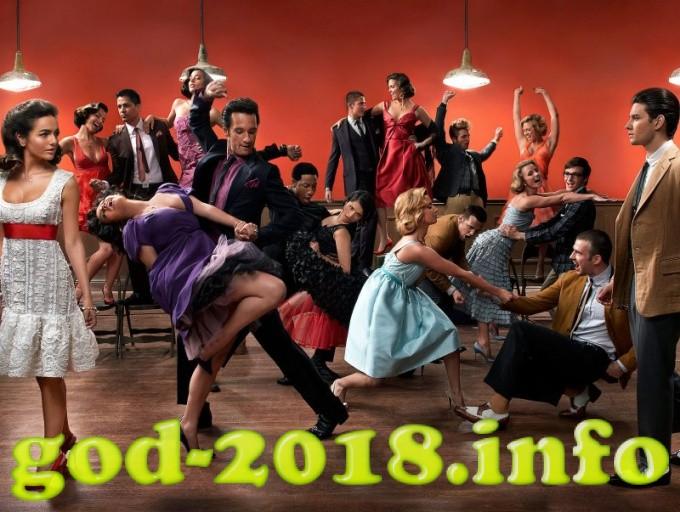 konkurs-tanci
