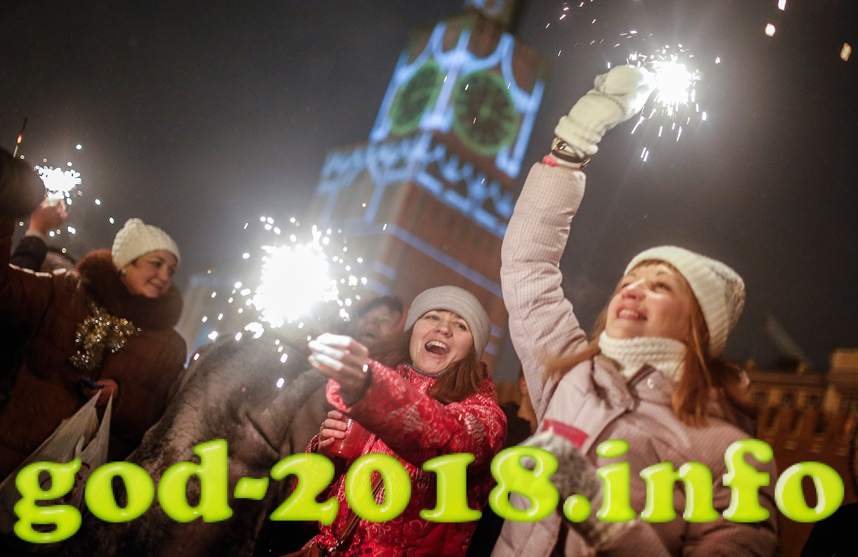 novii-god-krasnaia-ploshad