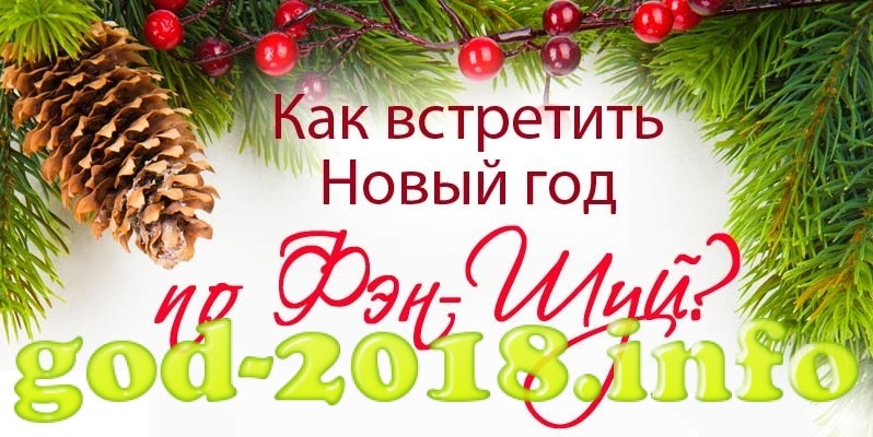 novui-god-po-fen-shui-2018-1
