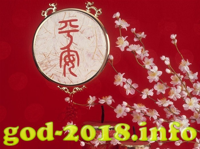 novui-god-po-fen-shui-2018-5