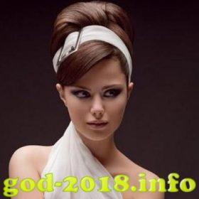 modnye-pricheski-na-novyj-2018-god-sobaki-novinki-foto-4