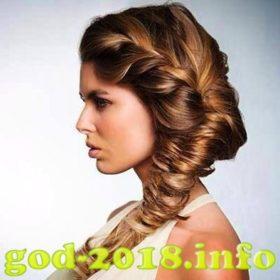 modnye-pricheski-na-novyj-2018-god-sobaki-novinki-foto-7