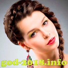 modnye-pricheski-na-novyj-2018-god-sobaki-novinki-foto-8