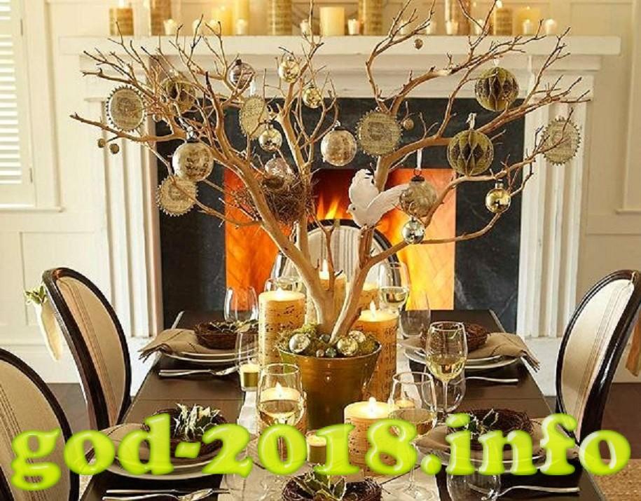 novogodnee-ukrashenie-i-servirovka-stola-2018-sovety-i-pravila-3