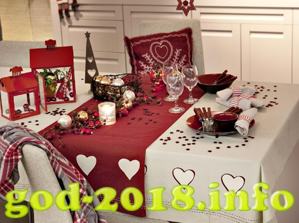 novogodnee-ukrashenie-i-servirovka-stola-2018-sovety-i-pravila-5