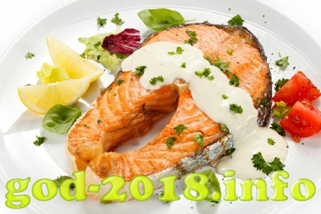 novogodnie-recepty-na-2018-god-gotovim-vmeste-2