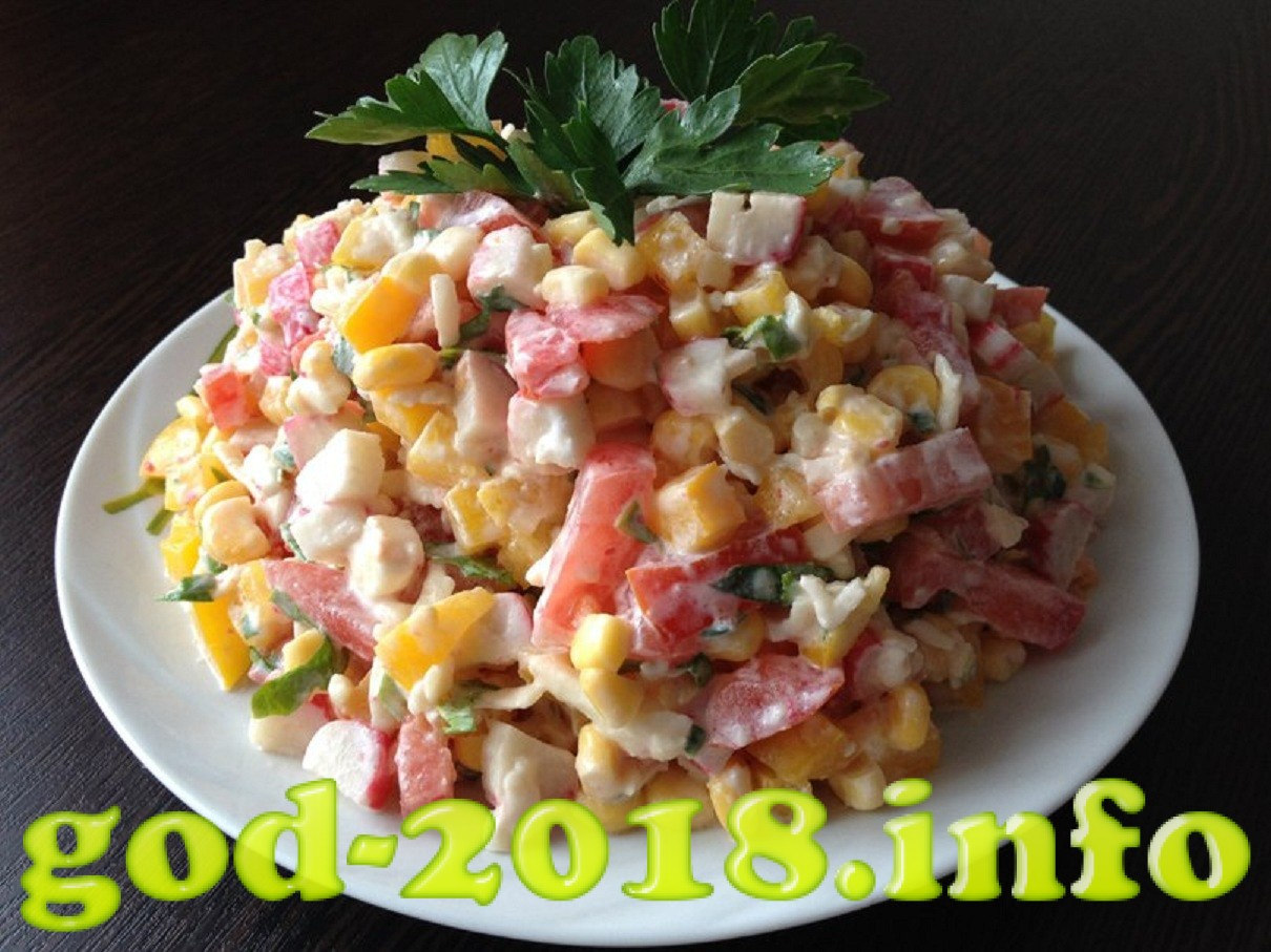 novye-i-vkusnye-novogodnie-recepty-2018-s-foto-5