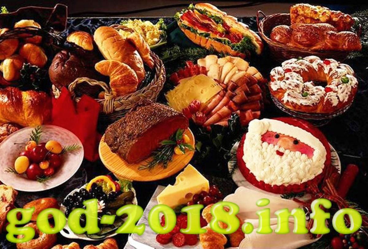 novye-recepty-salatov-na-2018-god-s-foto-12