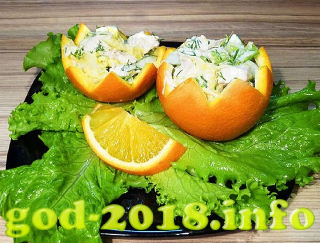 novye-recepty-salatov-na-2018-god-s-foto-3