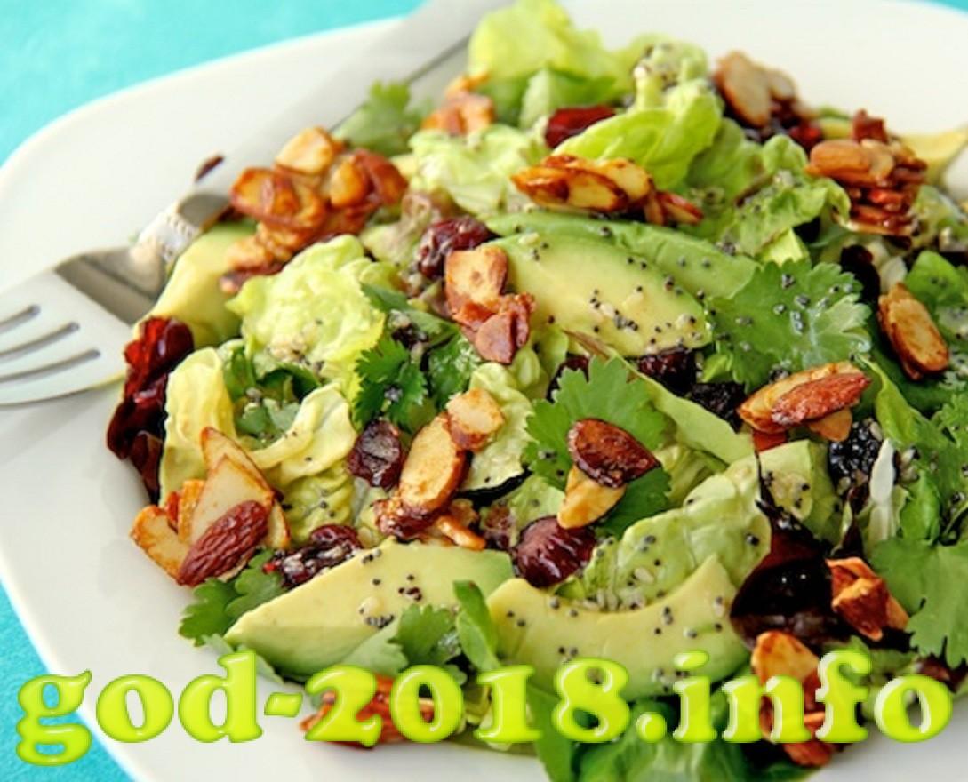 novye-recepty-salatov-na-2018-god-s-foto-6