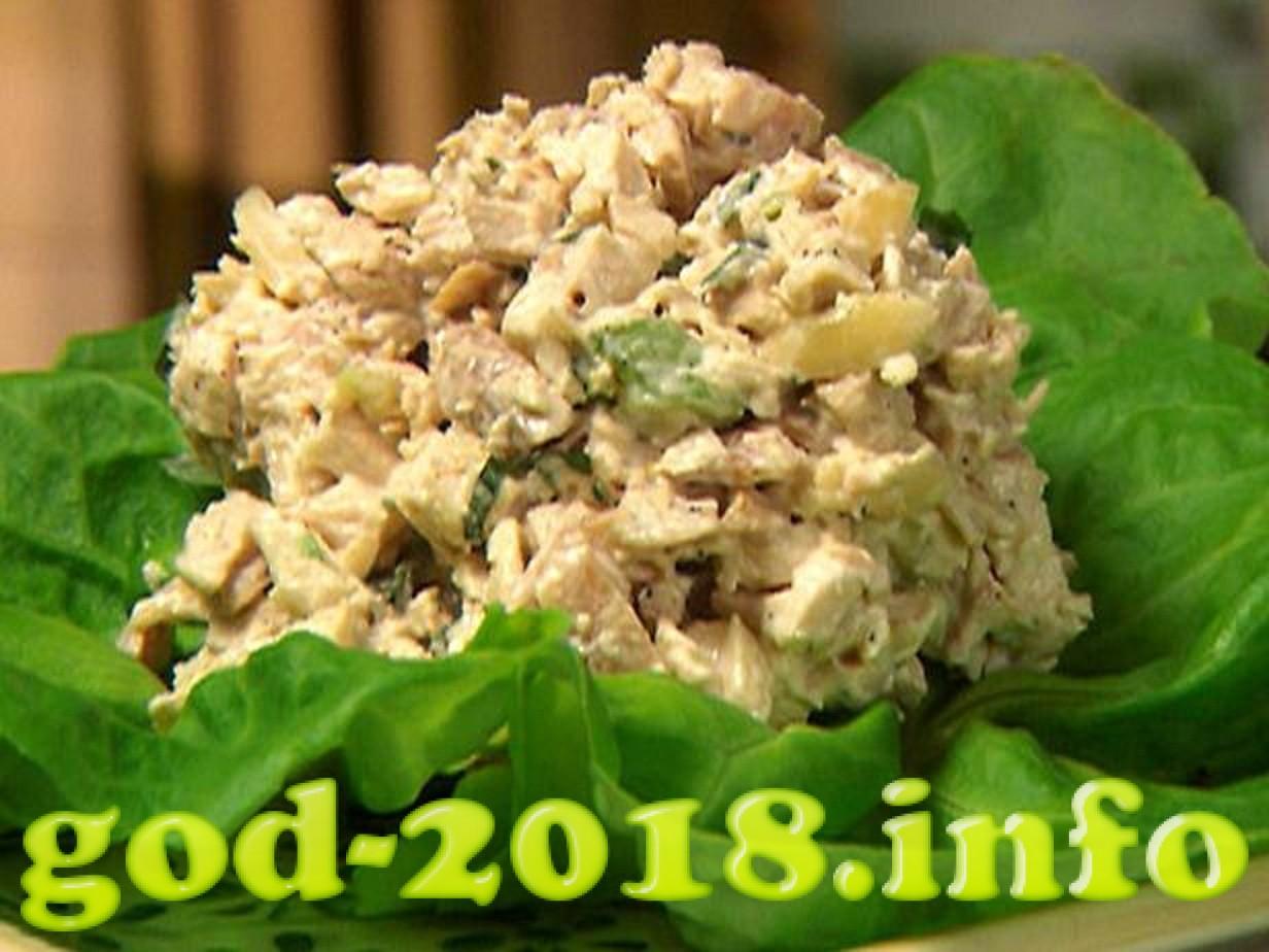 prostye-novogodnie-salaty-s-receptami-na-2018-god-s-foto-2