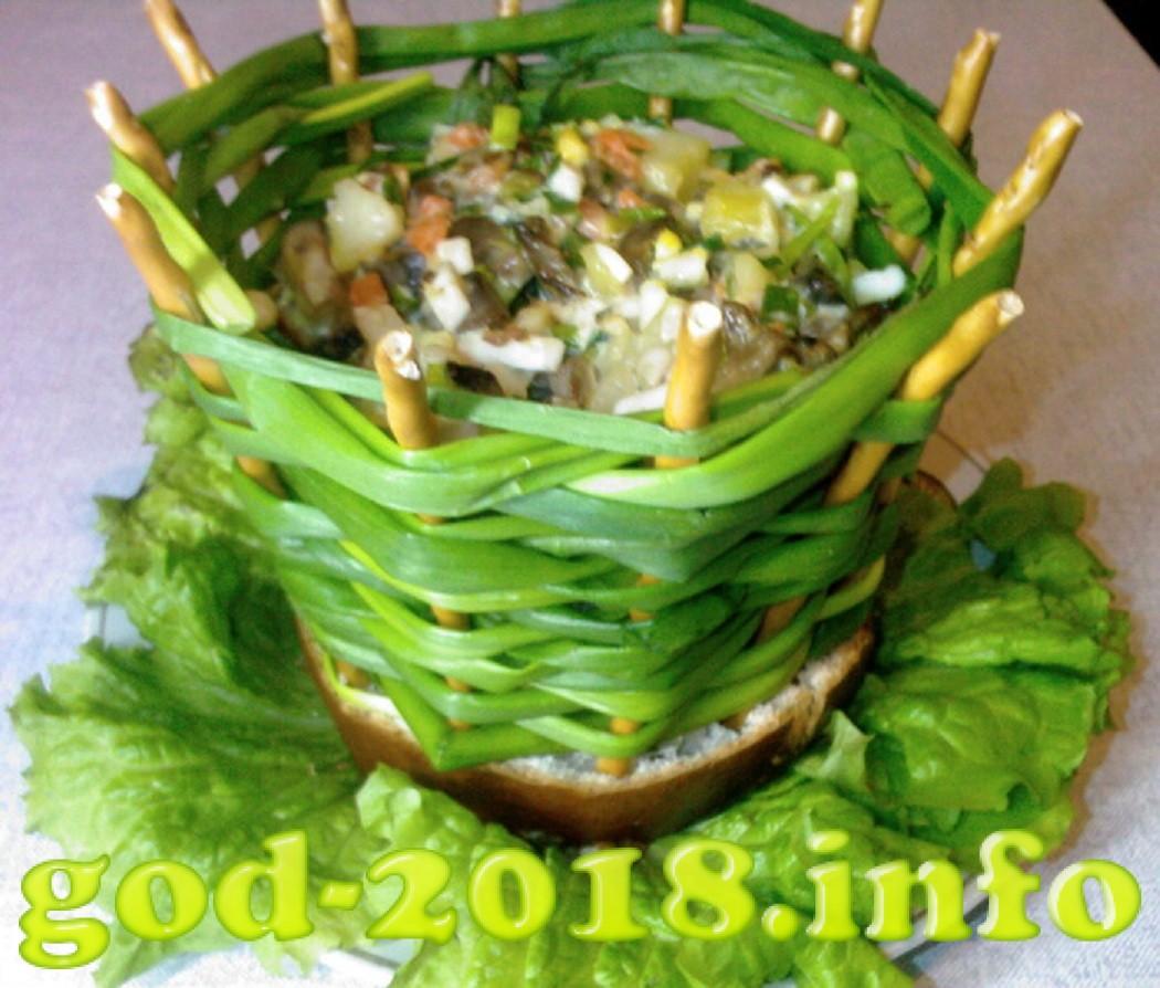 prostye-novogodnie-salaty-s-receptami-na-2018-god-s-foto-3