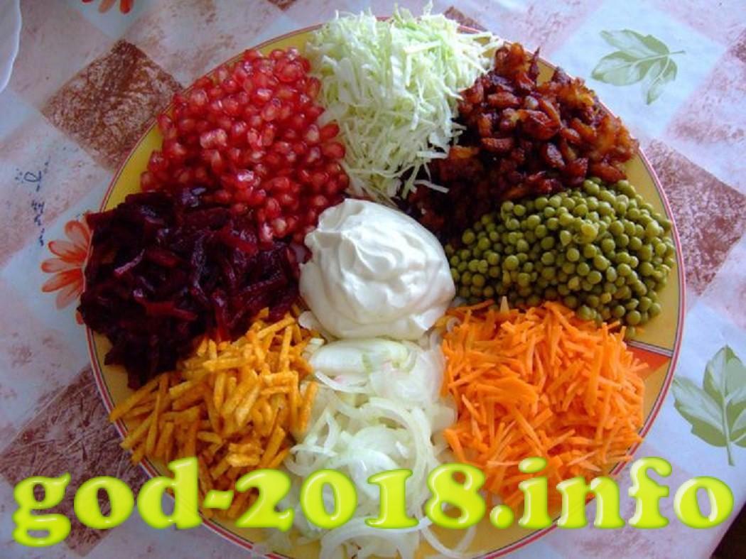 prostye-novogodnie-salaty-s-receptami-na-2018-god-s-foto-4