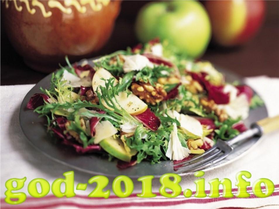 prostye-novogodnie-salaty-s-receptami-na-2018-god-s-foto-5