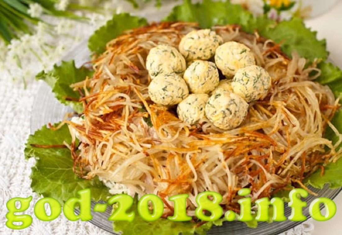 prostye-novogodnie-salaty-s-receptami-na-2018-god-s-foto-7