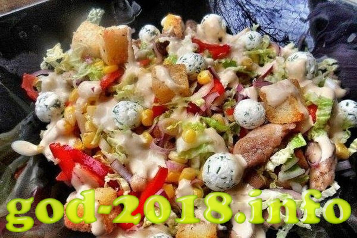 prostye-novogodnie-salaty-s-receptami-na-2018-god-s-foto