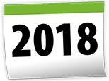 2018 год Собаки: актуальные события, гороскопы, предсказания