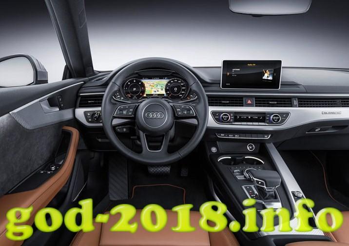 audi-a5-2018-29