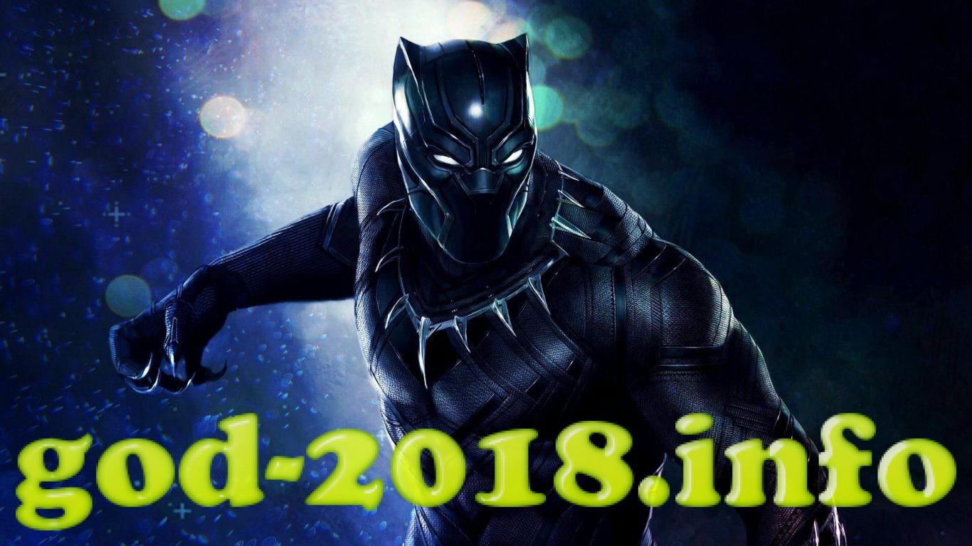 chernaja-pantera-ozhidaem-film-v-2018-godu-5
