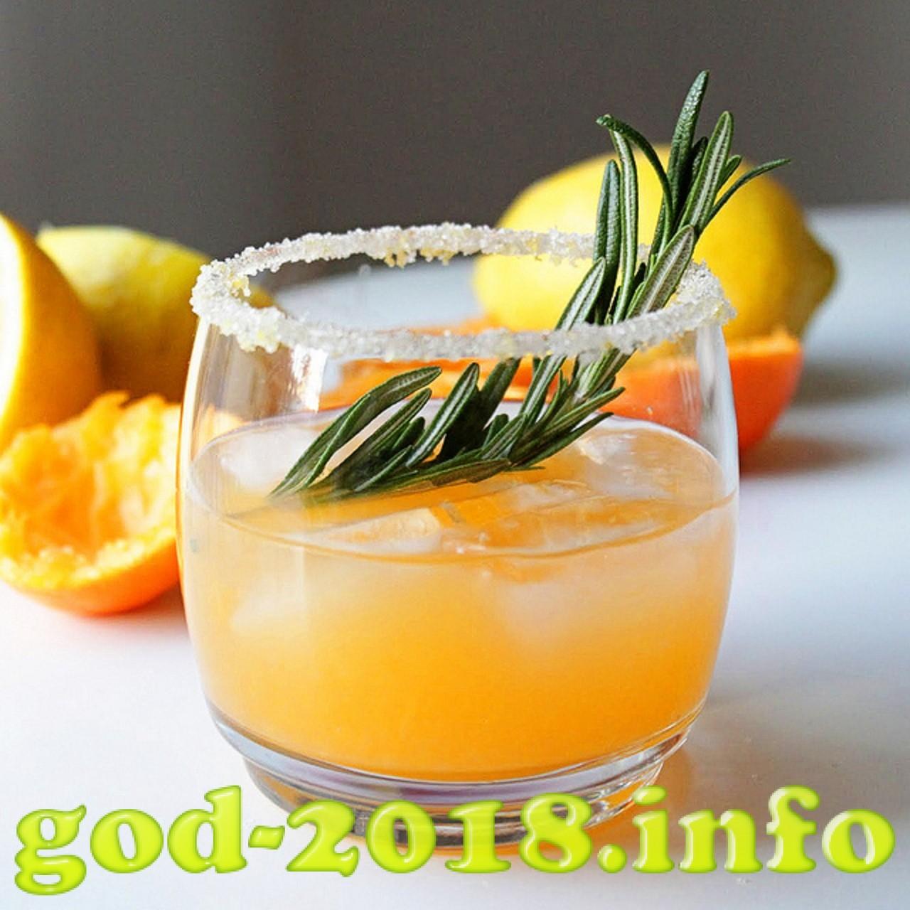 chto-pit-na-novyj-god-2018-sobaki-recepty-koktejlej-2