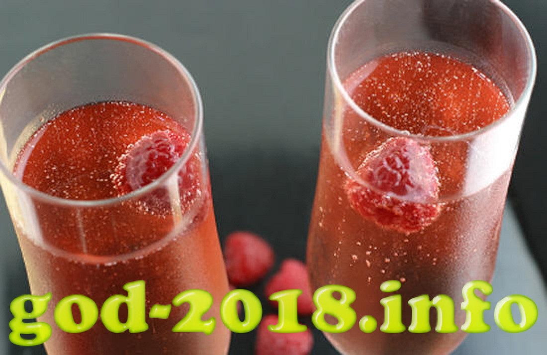 chto-pit-na-novyj-god-2018-sobaki-recepty-koktejlej-3