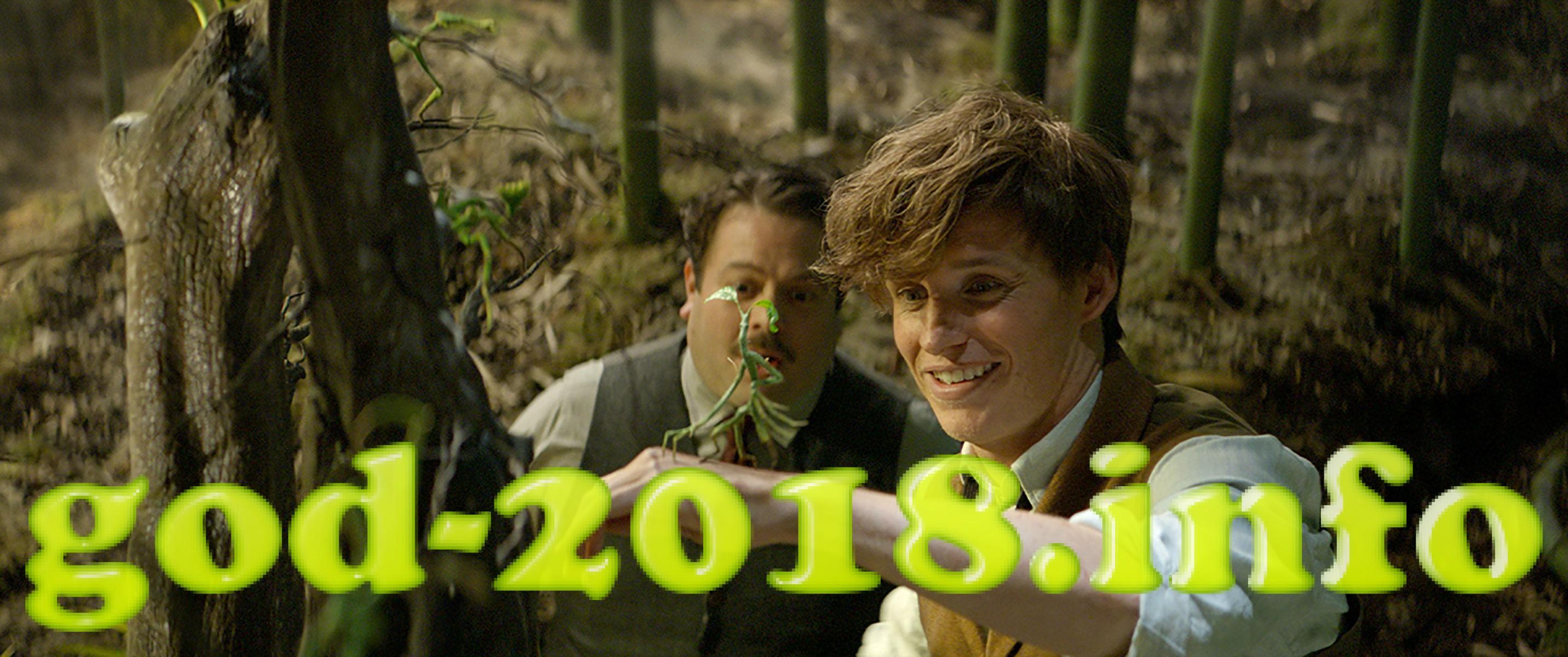 fantasticheskie-tvari-i-gde-oni-obitajut-chast-2-v-2018-godu-4