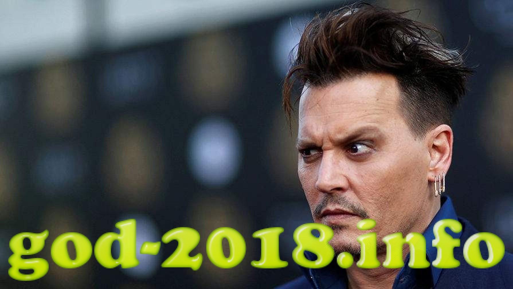 fantasticheskie-tvari-i-gde-oni-obitajut-chast-2-v-2018-godu-6