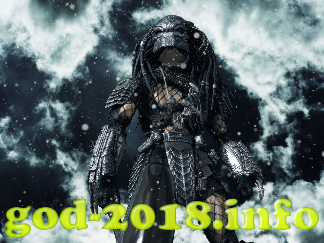 film-hishhnik-3-2018-goda