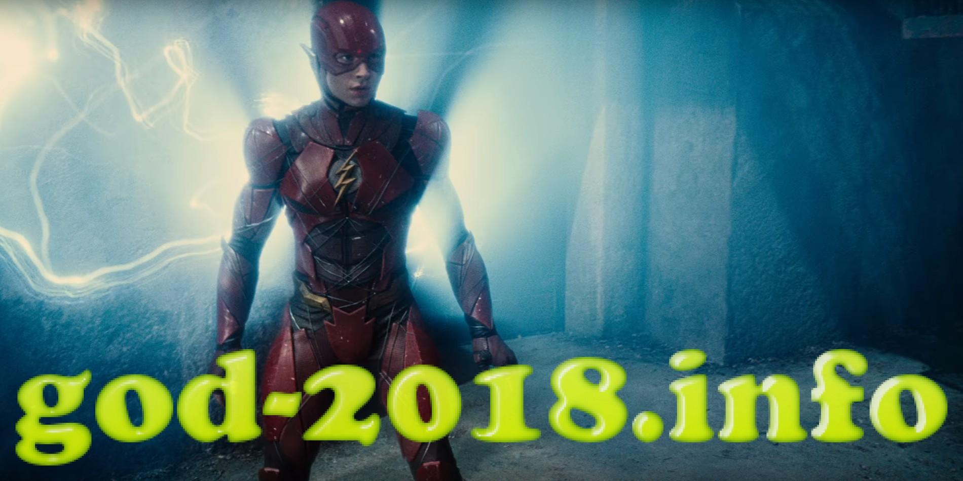 flesh-ozhidaem-film-v-2018-godu-6
