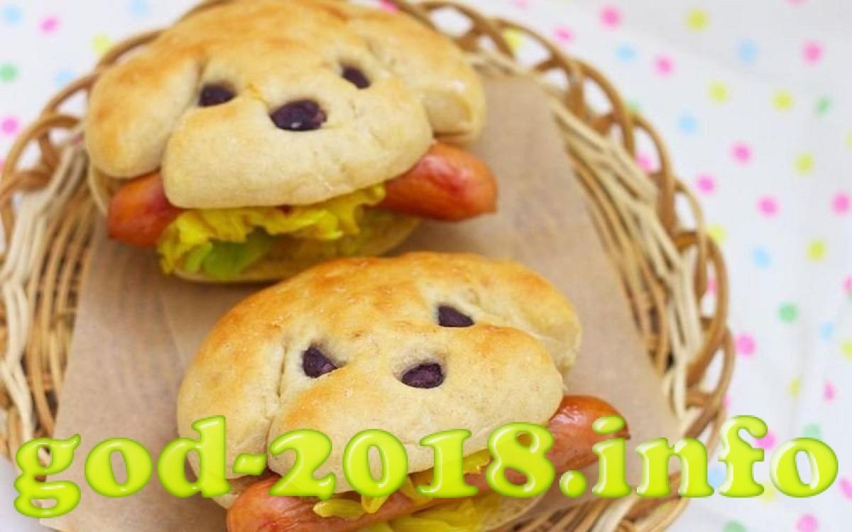 gotovim-salat-sobachka-na-novyj-god-2018-7