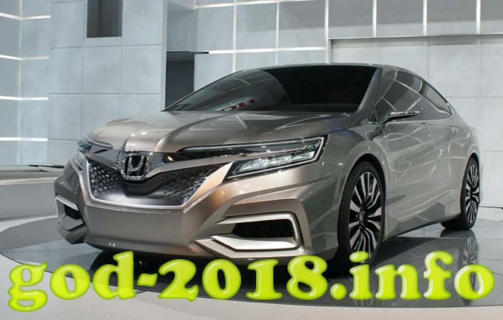honda-accord-2018-16