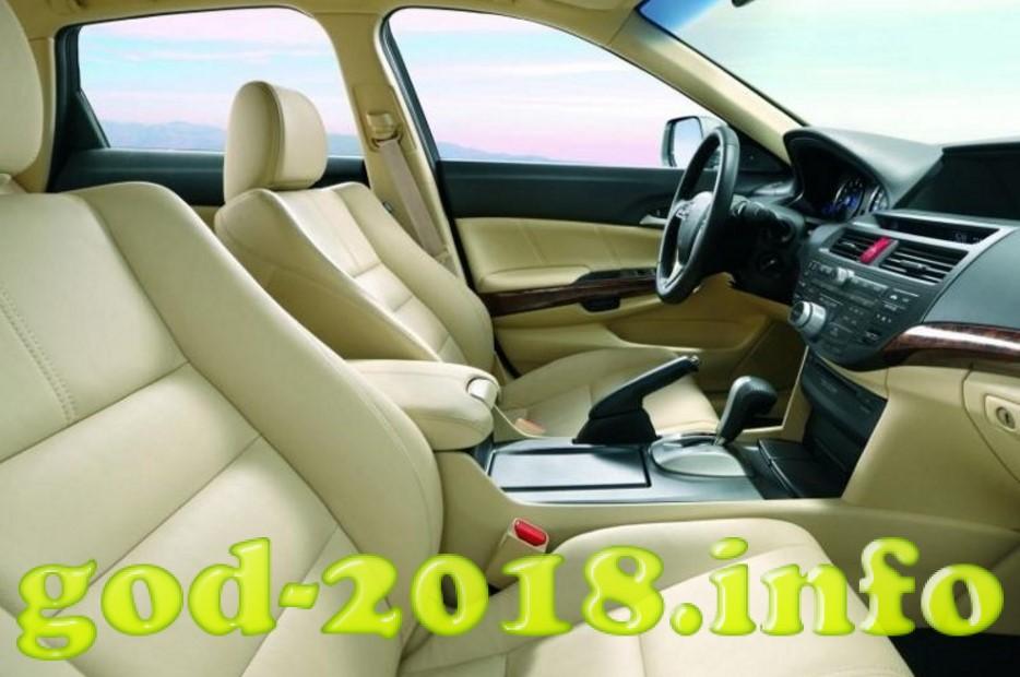 honda-crosstour-2018-28