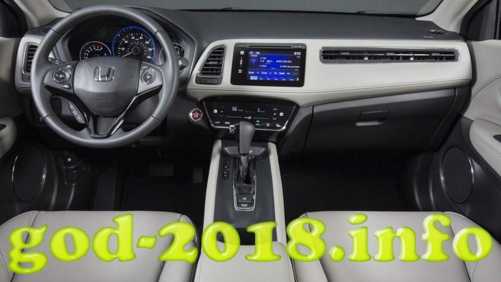 honda-hr-v-2018-26