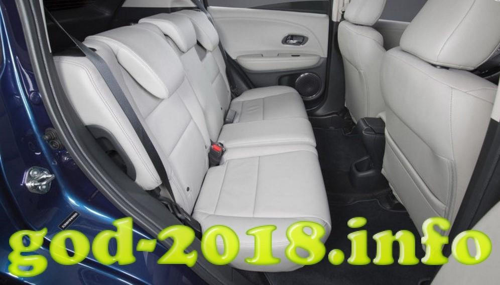 honda-hr-v-2018-28