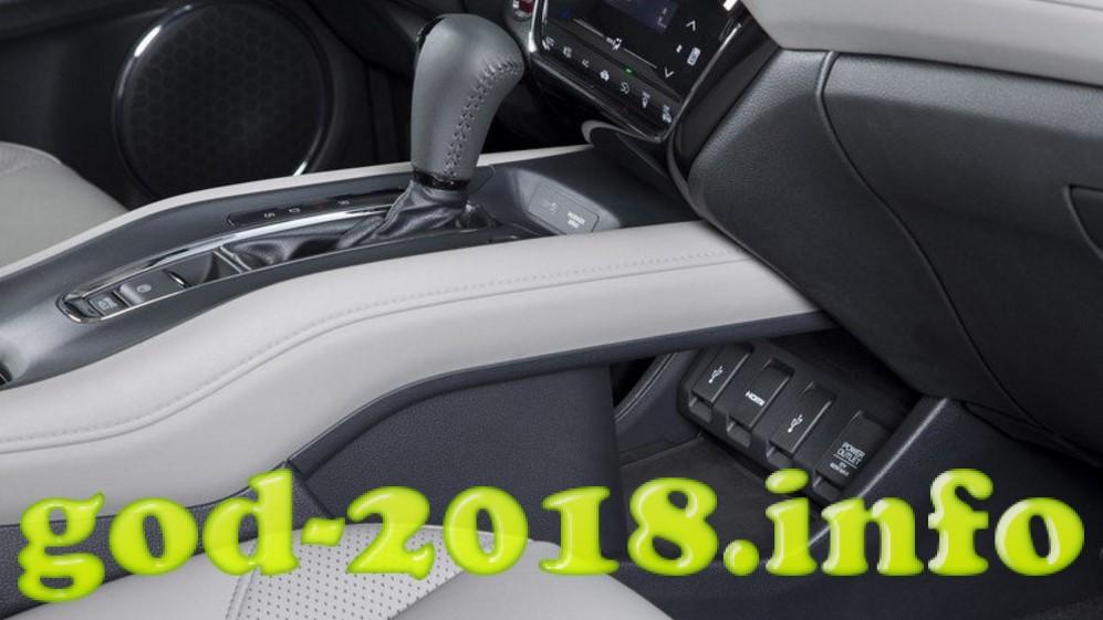 honda-hr-v-2018-29